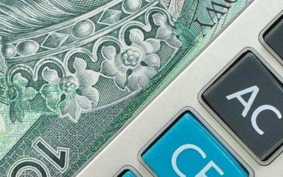 Chcesz zmniejszyć koszty wfirmie? Wybierz leasing!